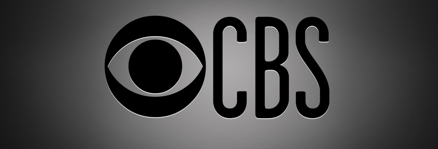 The Lincoln Lawyer: CBS rinuncia alla Serie TV Adattamento con Logan Marshall-Green