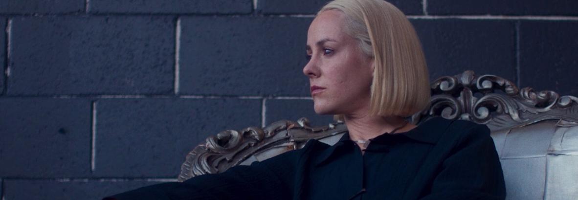 Too Old to Die Young: Recensione della Serie TV targata Prime Video