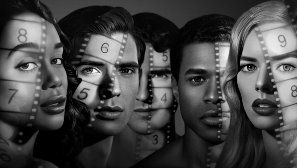 Hollywood: Recensione della nuova Serie TV Netflix con Jim Parsons