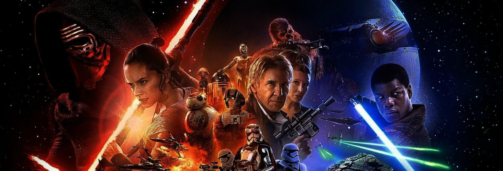 Confermata da Lucasfilm una Serie TV di Disney+ su Star Wars