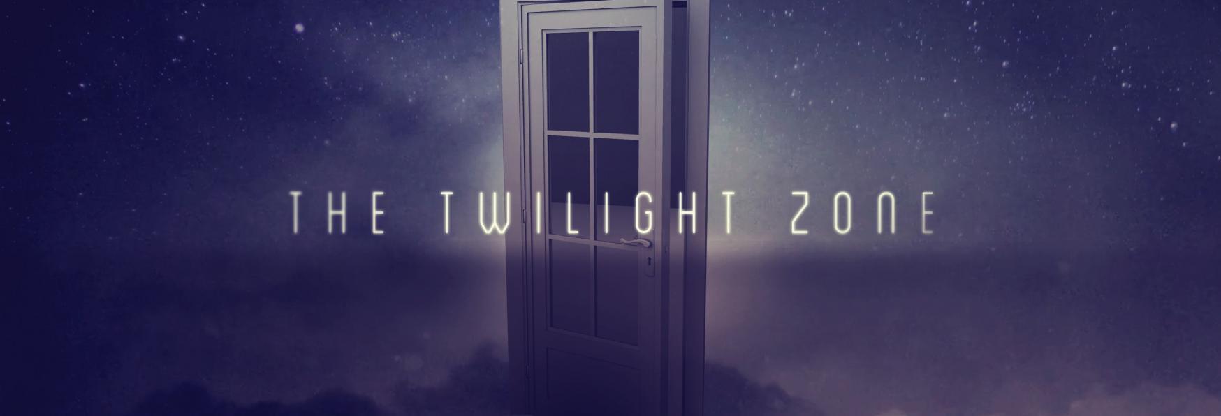 The Twilight Zone 2: Topher Grace, Damon Wayans e altri nel Cast