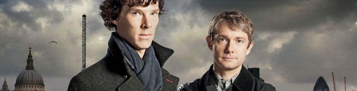 Sherlock 5 ci sarà Prima o Poi? Ecco lo Stato Attuale della Serie TV Inglese