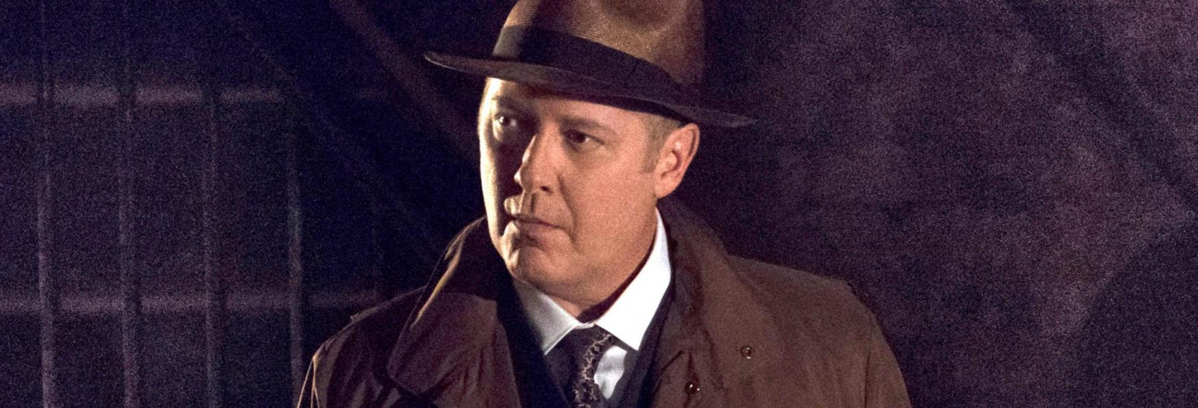 The Blacklist 7: NBC ricorrerà all'Animazione per il Finale di Stagione