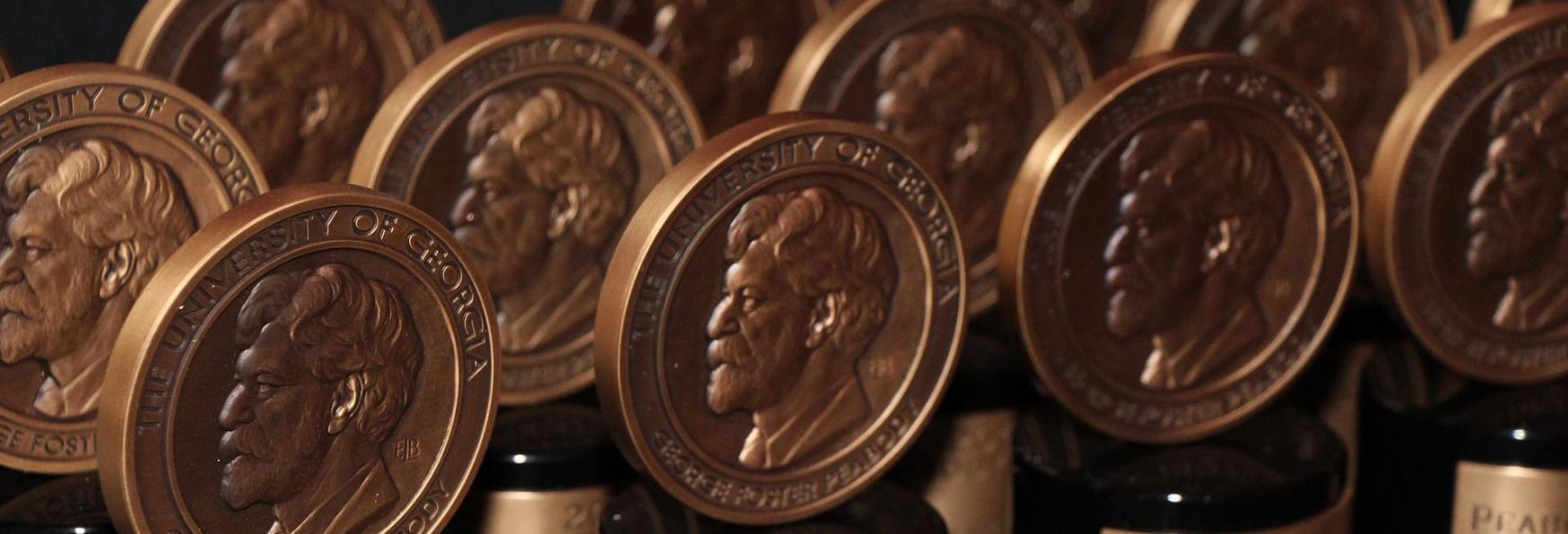 Watchmen, Stranger Things e Good Omens tra le Peabody Awards Nomination