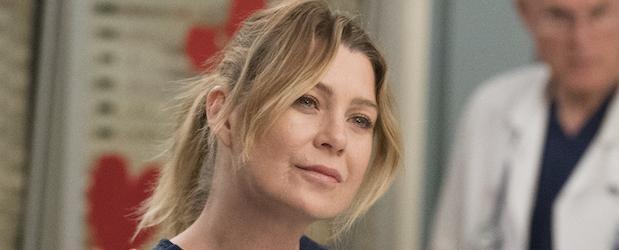 Grey\'s Anatomy 17: prosegue la Serie TV Medical. Trama, Cast e altre Info Note