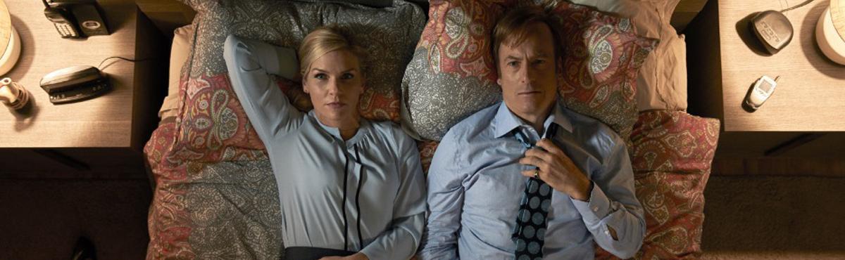 Better Call Saul: Kim è la Terza moglie di Jimmy - Cosa è Successo alle altre?