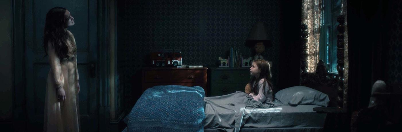 The Haunting of Hill House: Recensione della 1° Stagione dell\'acclamata Serie TV Horror di Netflix