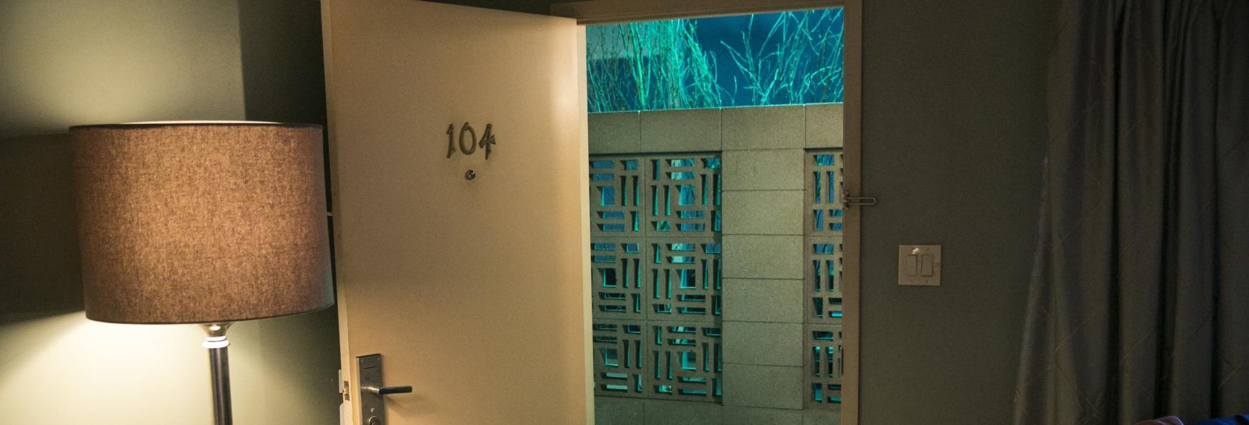 Room 104: la Serie TV di HBO si Concluderà con la 4° Stagione