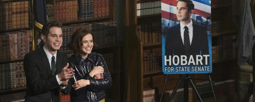 The Politician 2: svelata la Data della nuova Stagione della Serie TV targata Netflix con le prime foto!