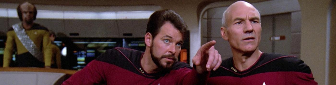 Star Trek: Strange New World - Ethan Peck (Spock) sulla Trama dello Show