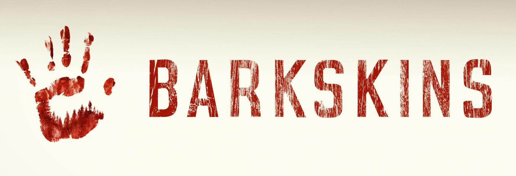 Barkskins: il Riepilogo della Informazioni Note sulla nuova Serie TV di National Geographic