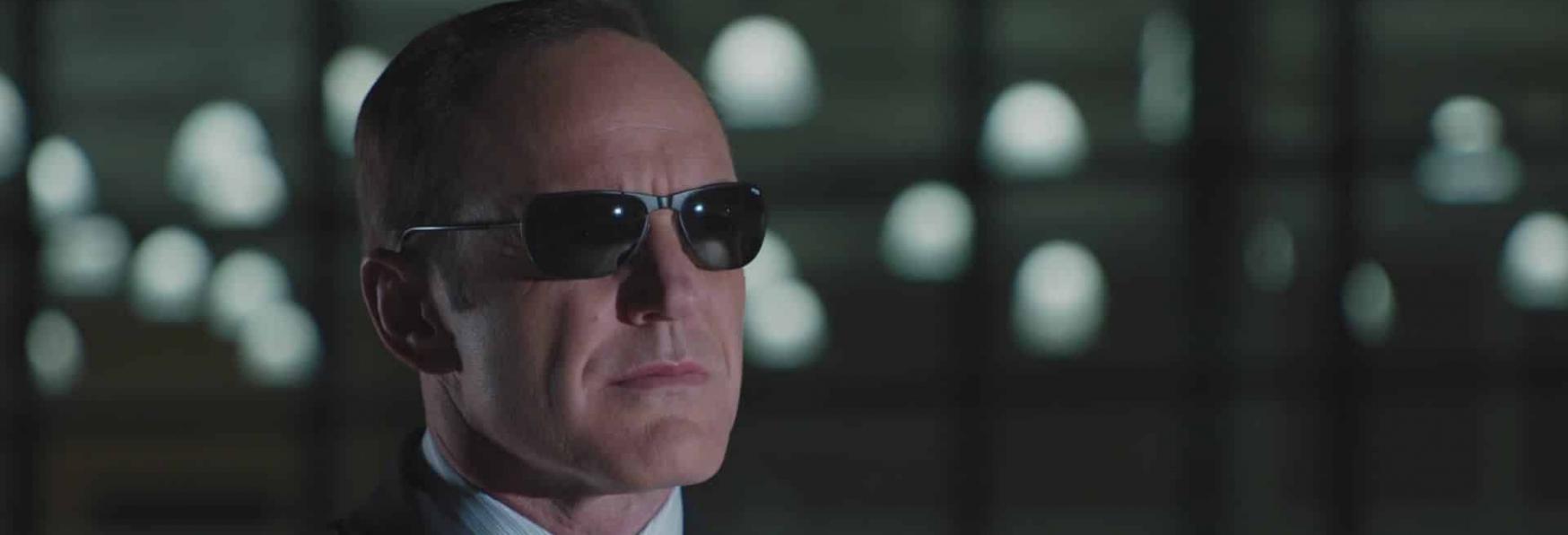 Agents of S.H.I.E.L.D. 7: ulteriori Dettagli sui Viaggi nel Tempo della Stagione Finale