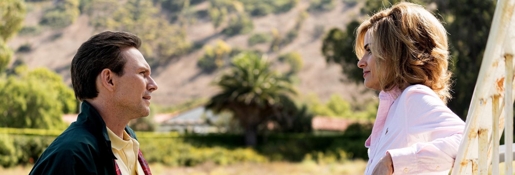 Dirty John 2: Trama, Cast, Data e altre Informazioni sulla nuova Stagione della Serie TV