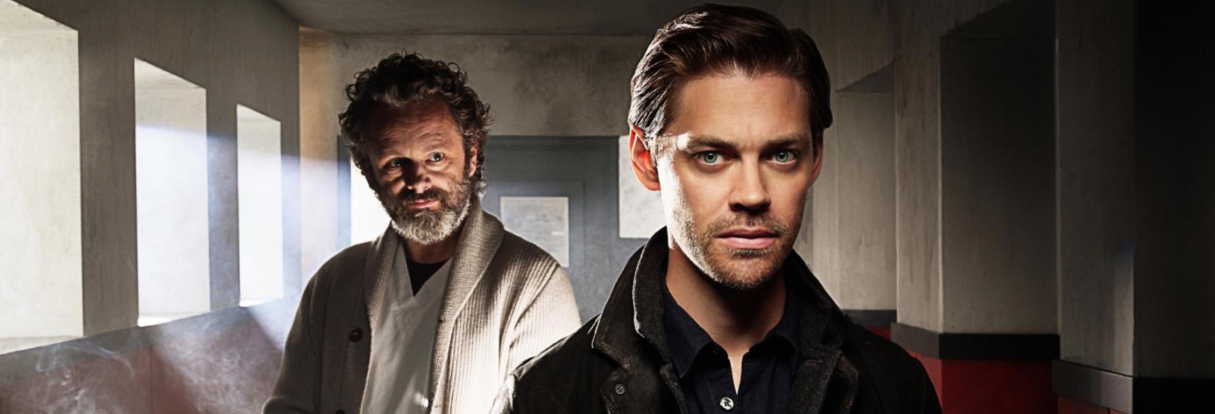 Prodigal Son 2: la Serie TV di Fox viene Rinnovata per una Stagione