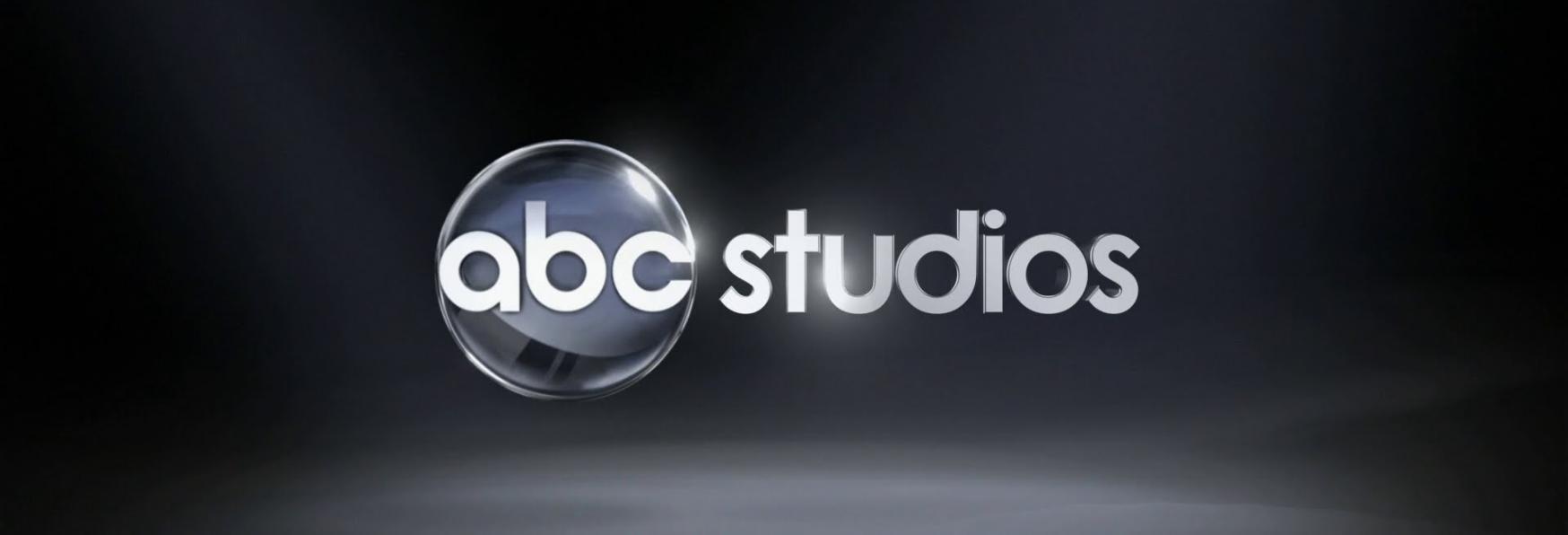 La Rete ABC Cancella alcune Serie TV tra cui Single Parents