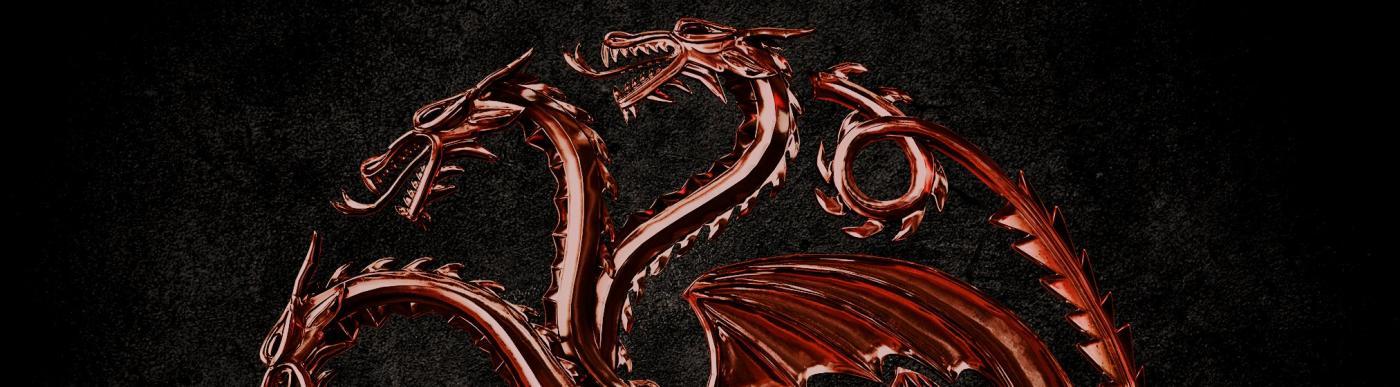 House of the Dragon: tutti gli Aggiornamenti sull\'atteso Spin-off di Game of Thrones