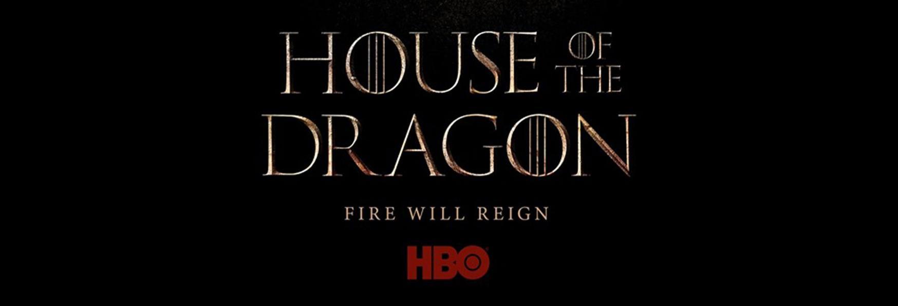 House of the Dragon: tutti gli Aggiornamenti sull'atteso Spin-off di Game of Thrones