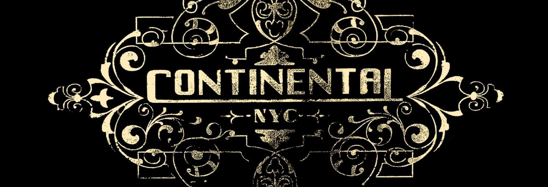 The Continental: Interrotta la Produzione della Serie TV Spin-off di John Wick per il COVID-19