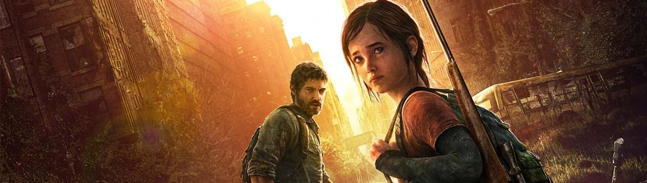 The Last of Us: rivelato il Regista del 1° Episodio della Serie TV targata HBO