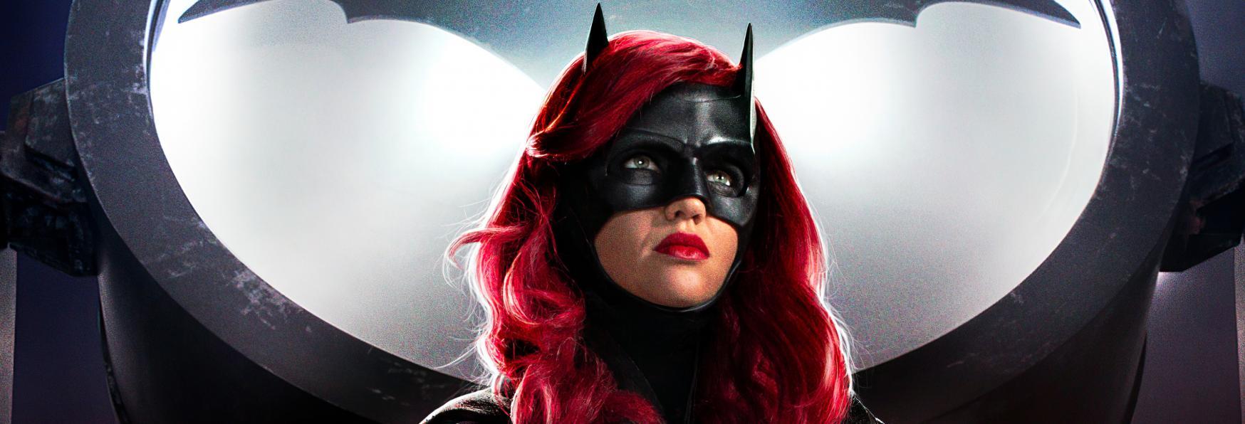 Batwoman 2: molti Fan non vogliono una nuova Protagonista per la Serie TV e Protestano sui Social