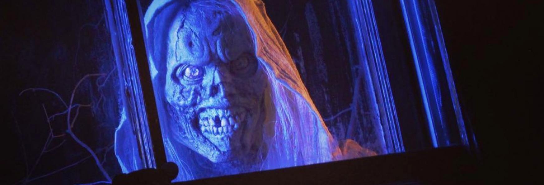 Creepshow 2: svelati Scrittori e Registi della prossima Stagione della Serie TV