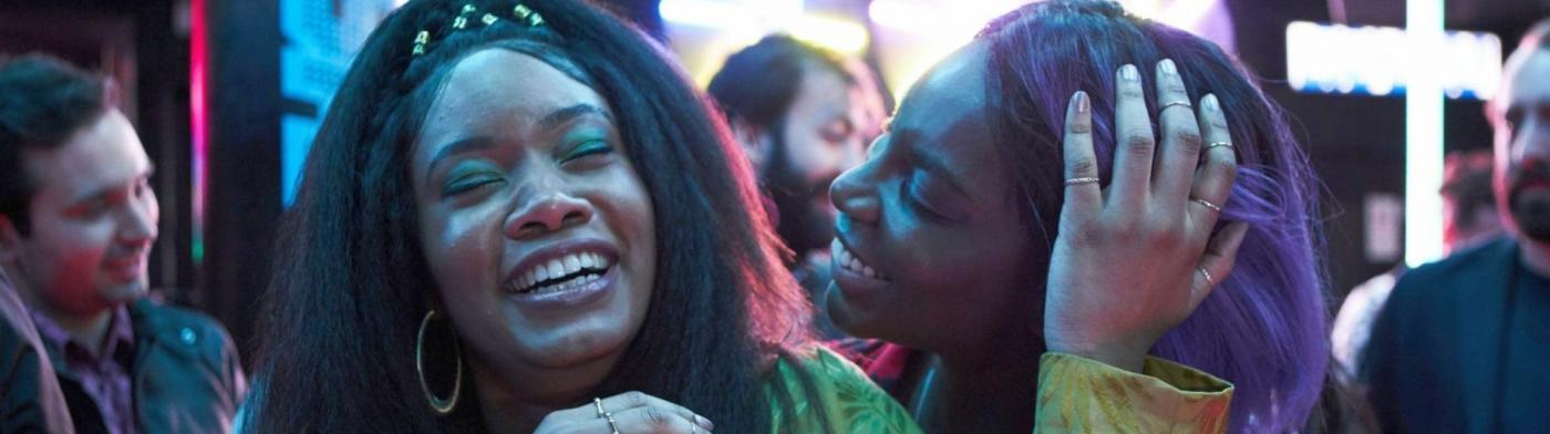 I May Destroy You: Recensione del primi due episodi della nuova Serie TV prodotta da HBO