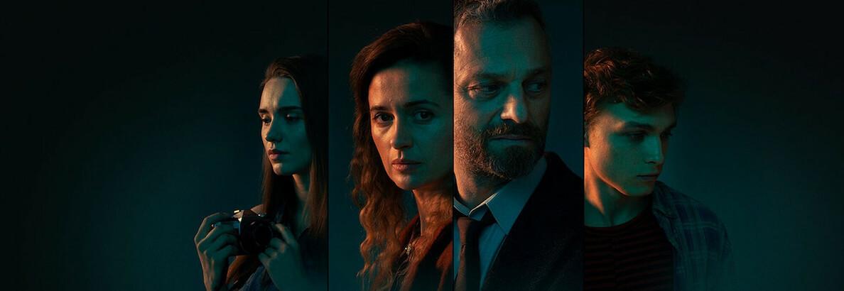 The Woods: Recensione della nuova Serie TV Polacca di Netflix