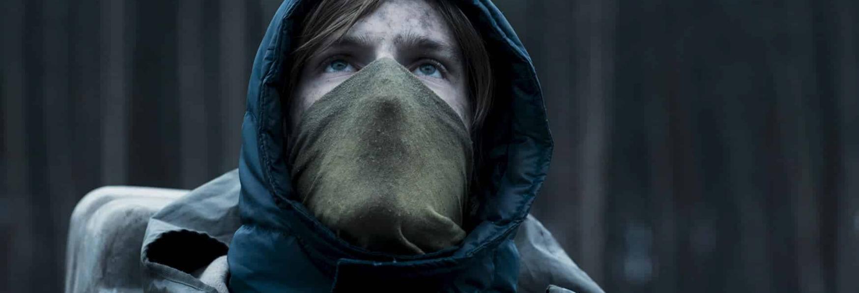 Dark 3: tutte le Informazioni Note sull'attesissima Ultima Stagione della Serie TV targata Netflix