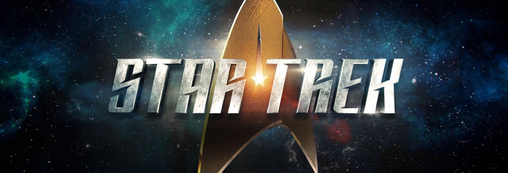 Star Trek: Picard 2 - Vedremo di più la Flotta Stellare nella nuova Stagione