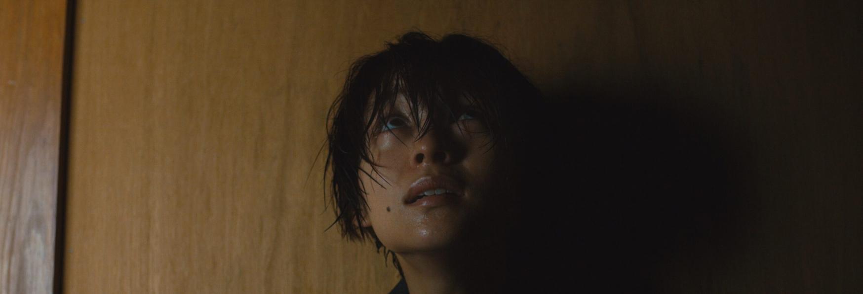 JU-ON: Origins - Trama, Cast, Data e altre Informazioni Note sulla nuova Serie TV Netflix