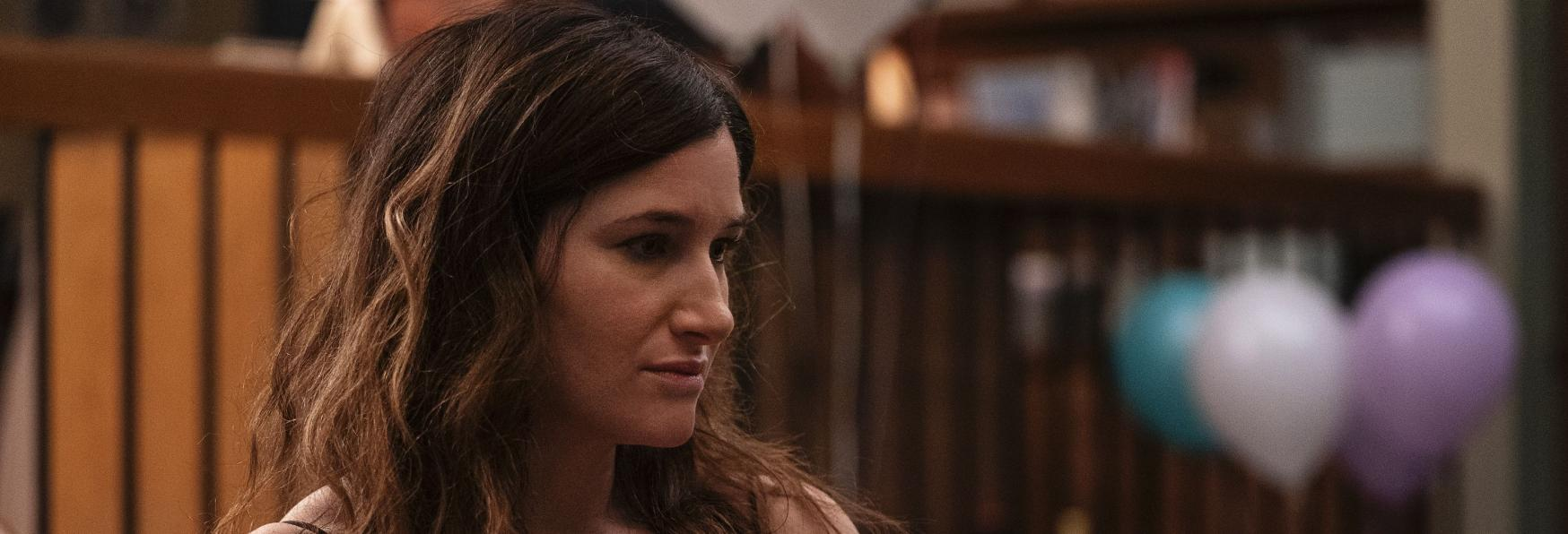 WandaVision: Kathryn Hahn conferma la Riprese Aggiuntive della Serie TV Inedita