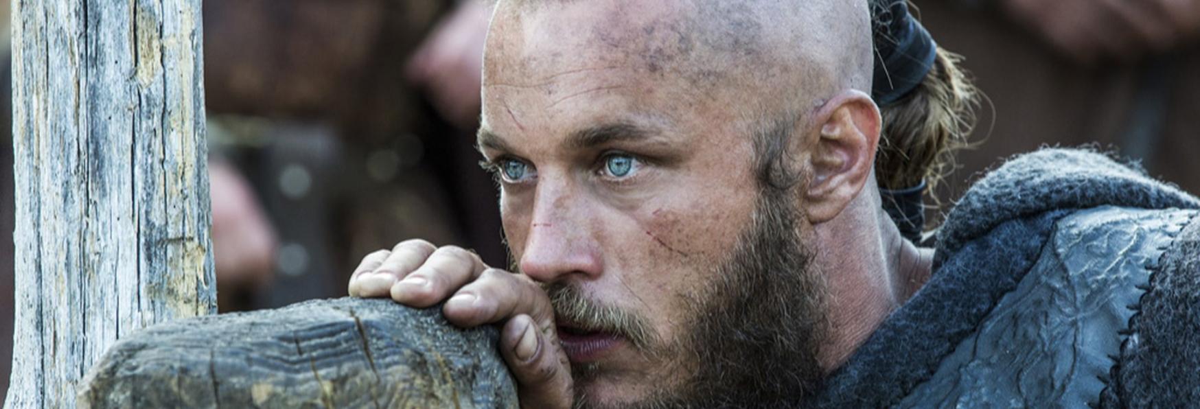 Vikings: Valhalla - Tutti gli ultimi Aggiornamenti sull'atteso Spin-off