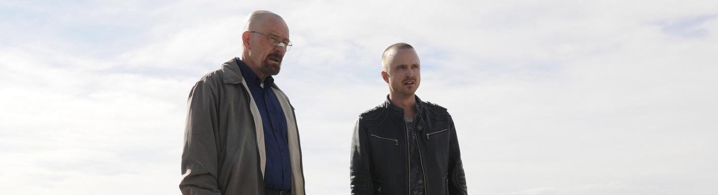 Breaking Bad: La Recensione Spoilerfree della Serie TV con Bryan Cranston