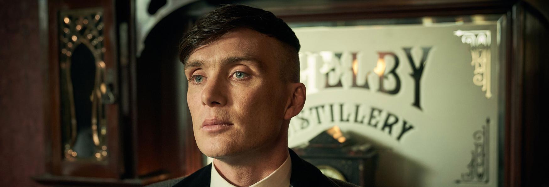 Peaky Blinders: Recensione della famosa Serie TV Inglese targata BBC