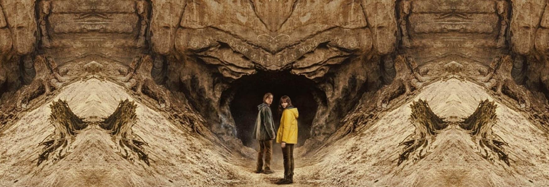 Dark: per gli Autori dello Show è Difficile Dire Addio alla Serie TV di Netflix