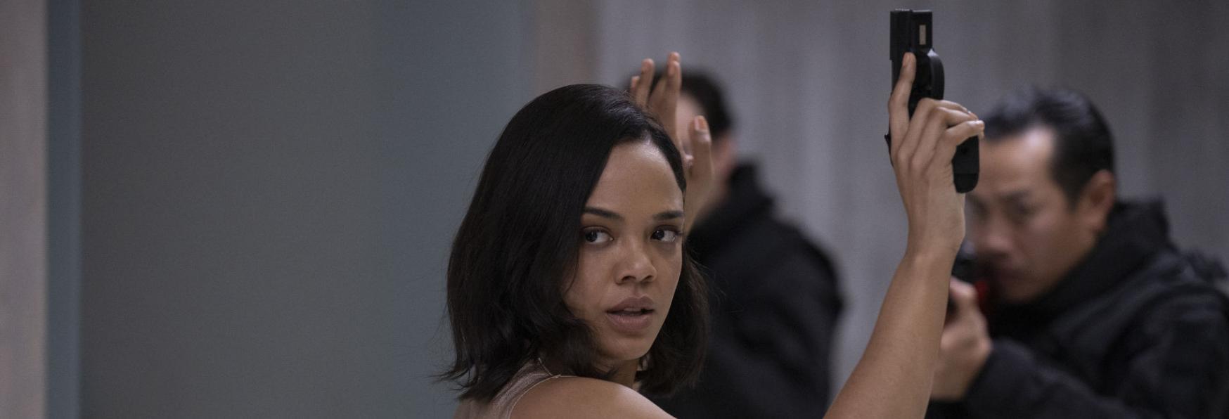 Westworld 4: chi sarà l'Antagonista della prossima Stagione della Serie TV HBO?