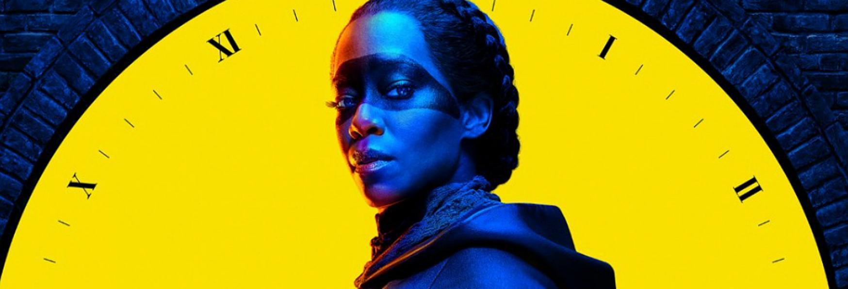 Watchmen 2: Damon Lindelof spiega perché non intende scrivere una nuova Stagione della Serie TV HBO