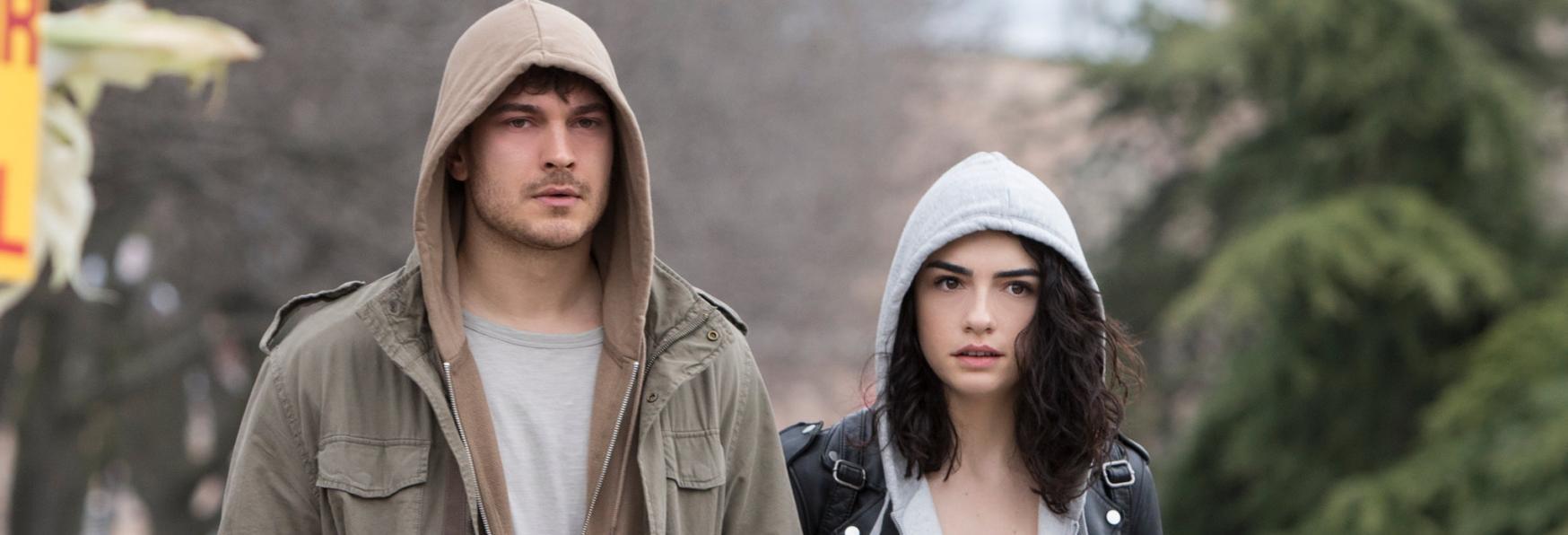 The Protector 4: Trama, Cast, Data e altre Informazioni sulla nuova Stagione della Serie TV Netflix