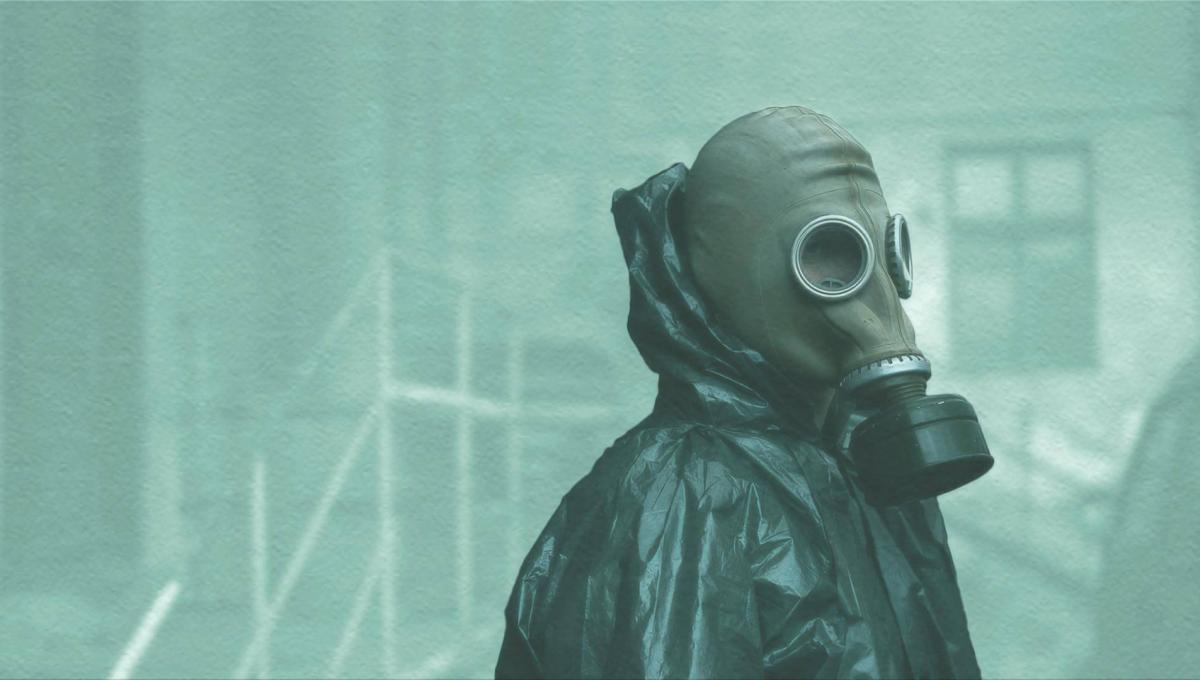 Chernobyl surclassato in Ascolti da Temptation Island: uno Schiaffo alla TV di Qualità