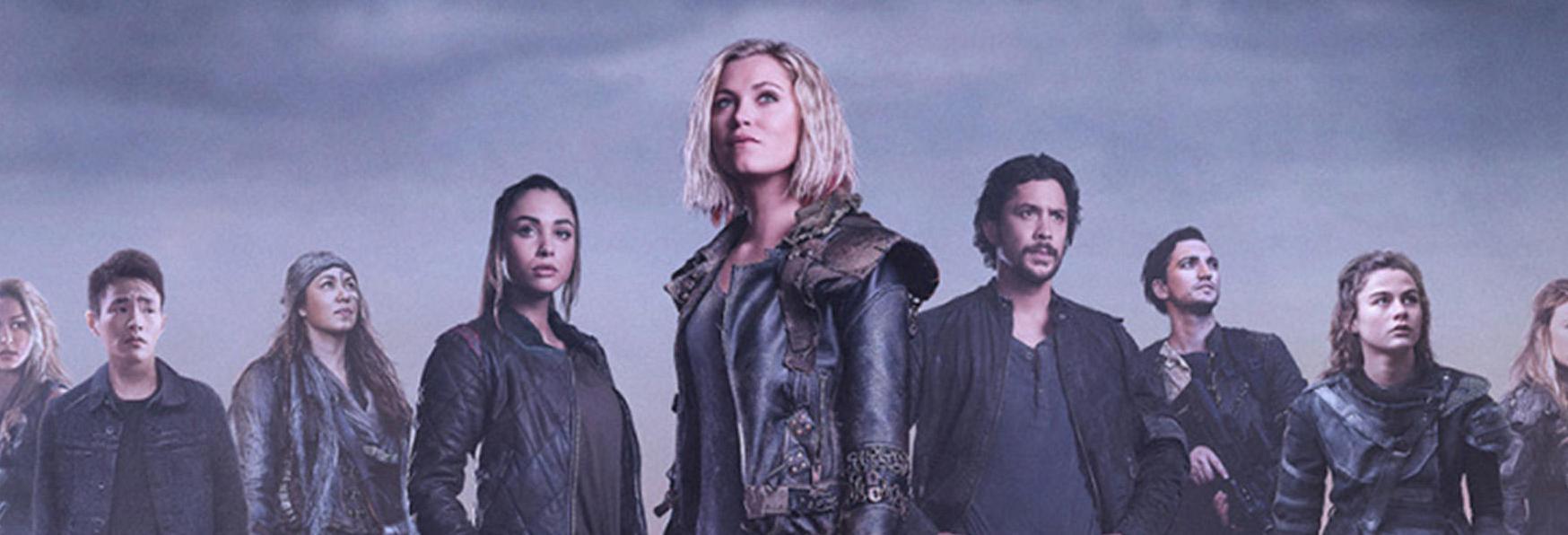 The 100: la Serie TV Prequel svelerà alcuni dei Misteri dello Show Principale
