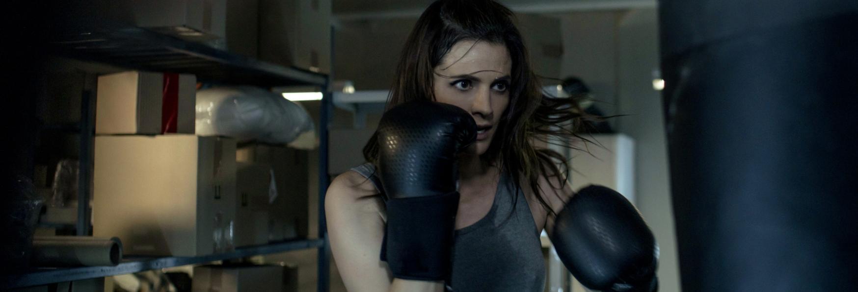 Absentia 3: Trama, Cast, Data e Teorie sulla nuova Stagione della Serie TV Prime Video
