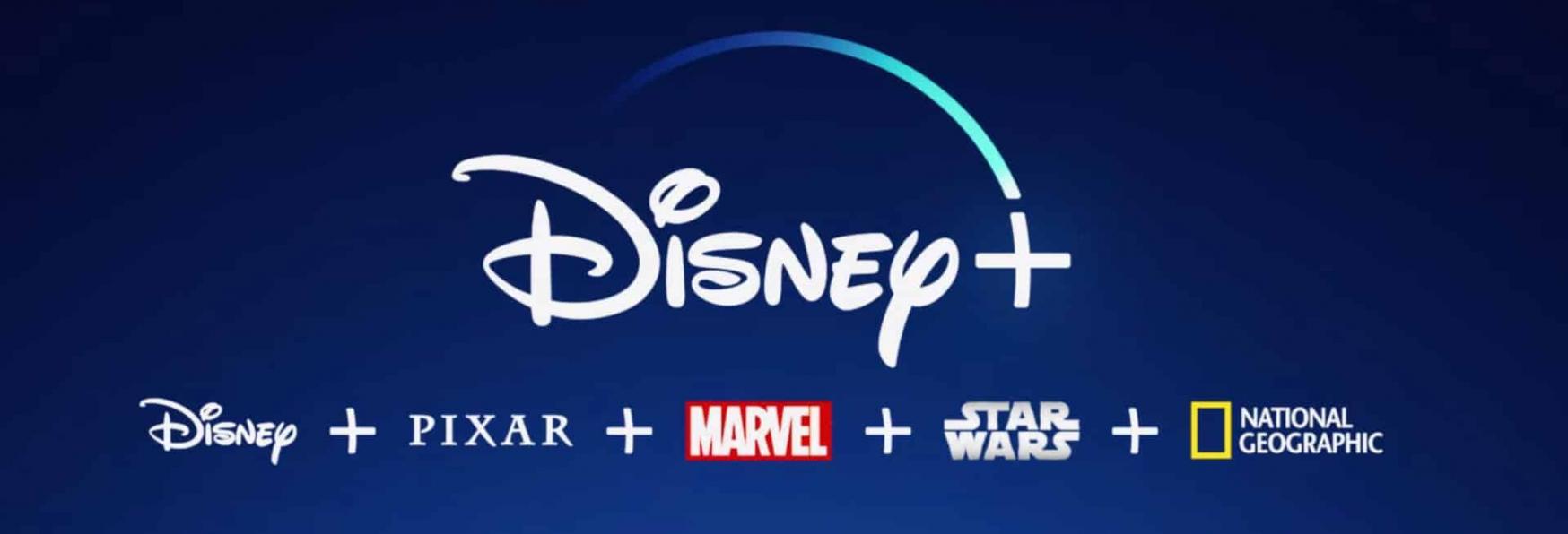 Nuovi aggiornamenti sulle Serie TV Marvel presto disponibili su Disney