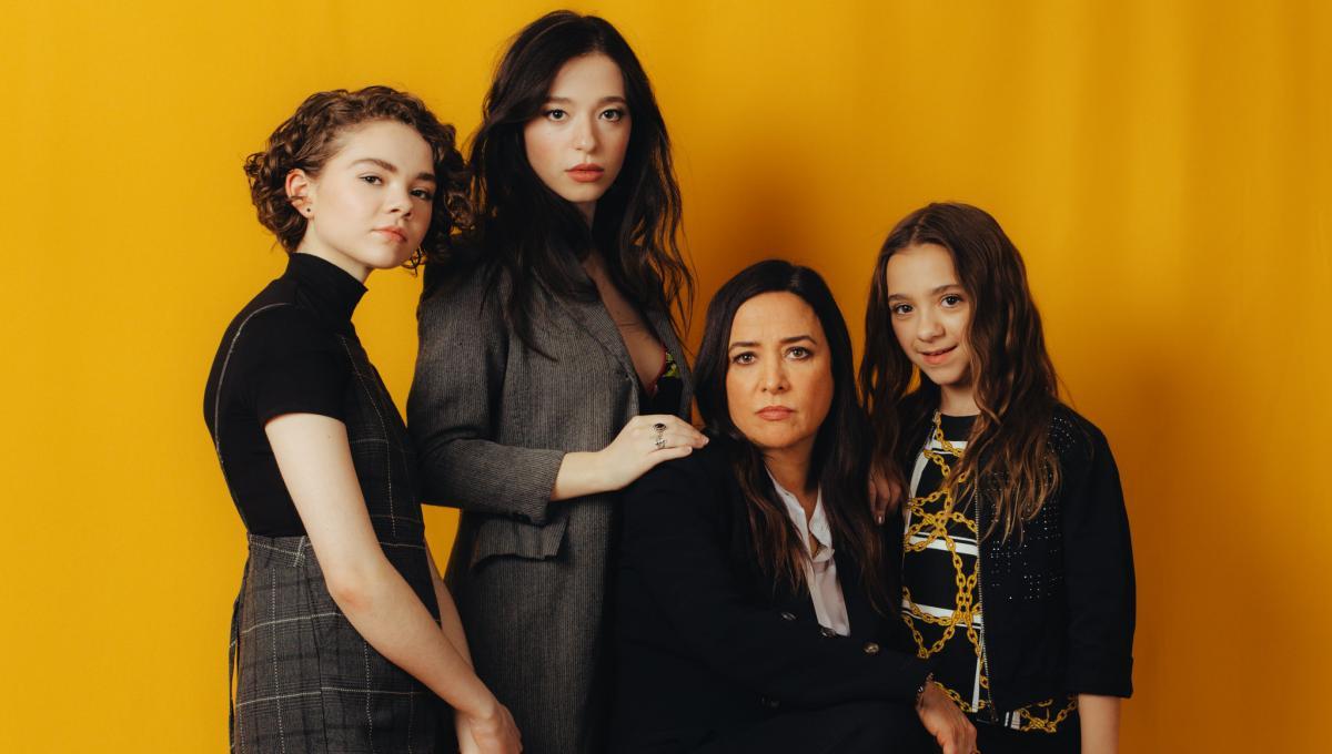 Better Things 5: Rinnovata per una nuova Stagione la Serie TV di FX