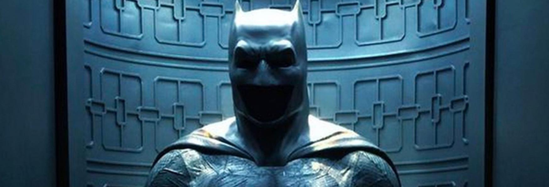 Batman: HBO Max ordina una nuova Serie TV sul Distretto di Polizia di Gotham
