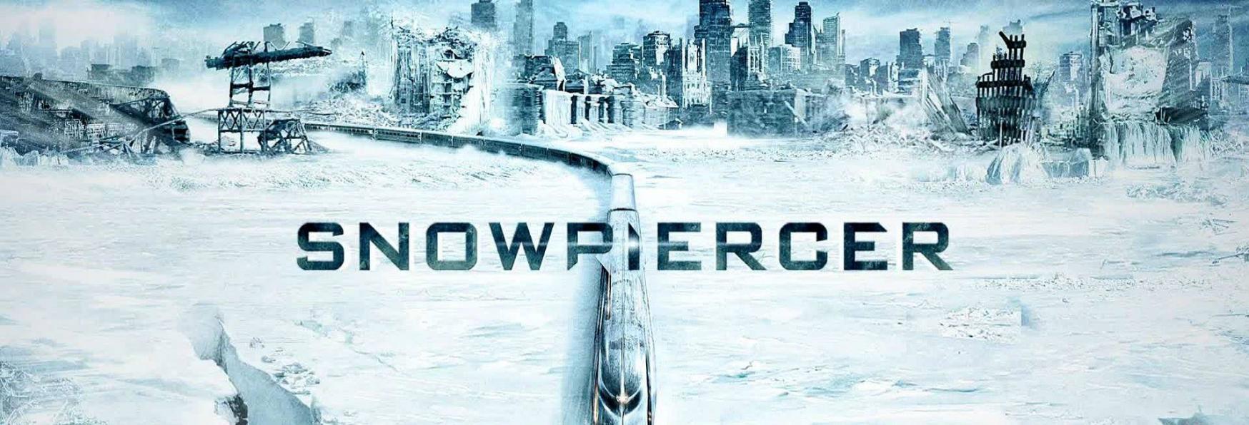 Snowpiercer 2: il Teaser Trailer della nuova Stagione della Serie TV TNT