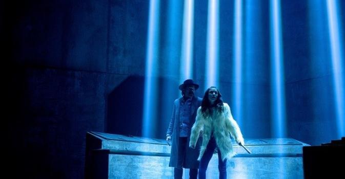Wynonna Earp 4: Trama, Cast, Trailer e Data della nuova Stagione della Serie TV Sysy