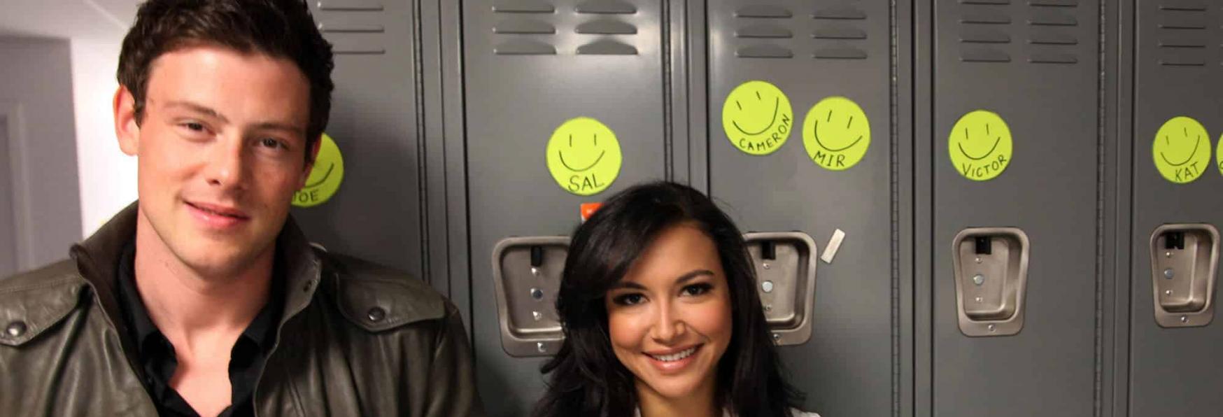Glee: ritrovato il Corpo dell'Attrice Naya Rivera, Morta a 33 Anni