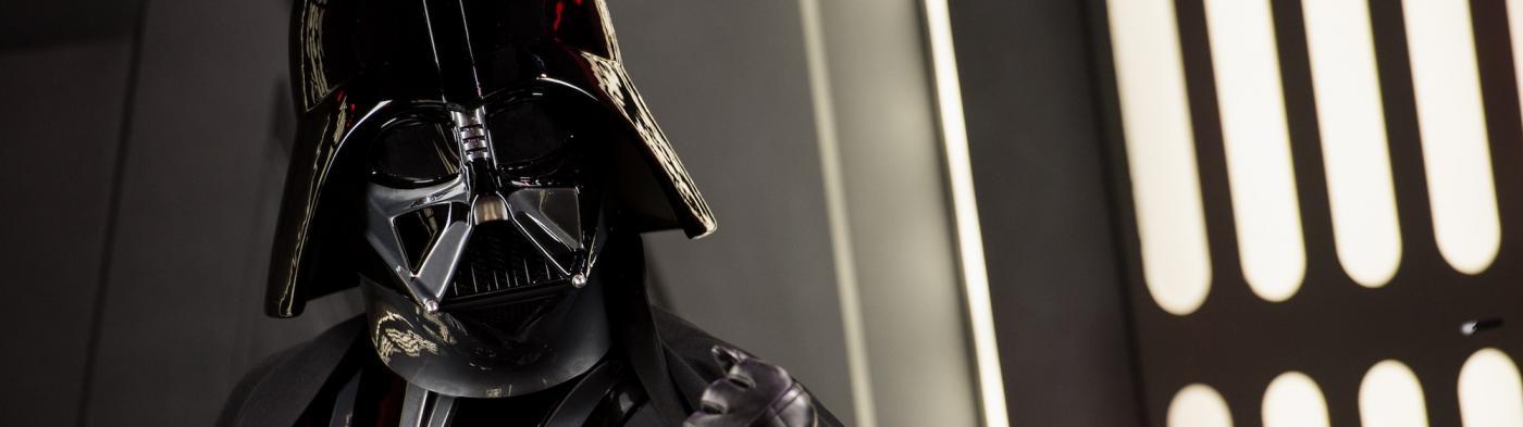 Obi-wan: i nuovi Rumor su Darth Vader nella nuova Serie TV
