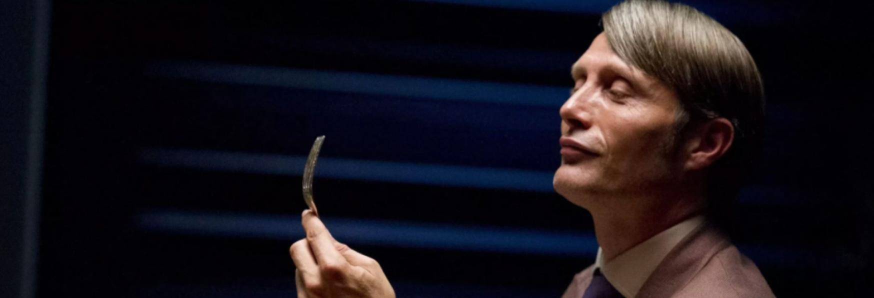 Hannibal 4: l'Autore della Serie TV pensa ci sarà una nuova Stagione