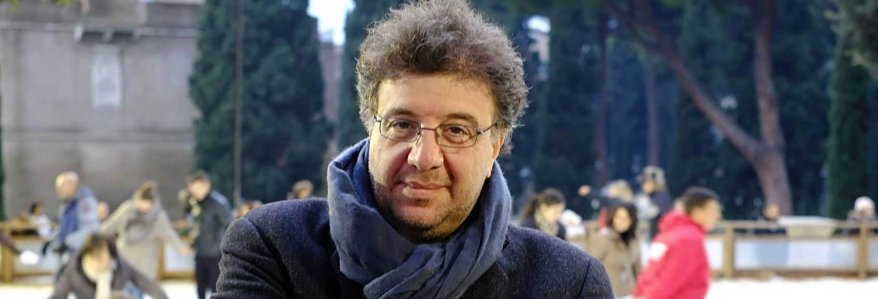 Màkari: la Rai annuncia la nuova Serie TV dal Libro Giallo di Gaetano Savatteri